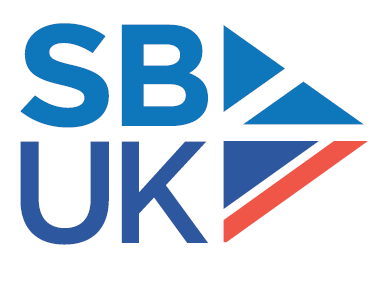 Scottish Business UK